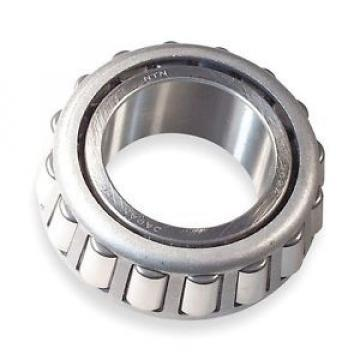NTN Taper Roller Bearing Cone, 2.625 Bore In - 39590