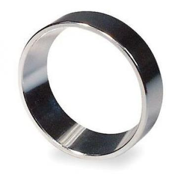 NTN Taper Roller Bearing Cup, OD 2.328 In - 4T-LM67010