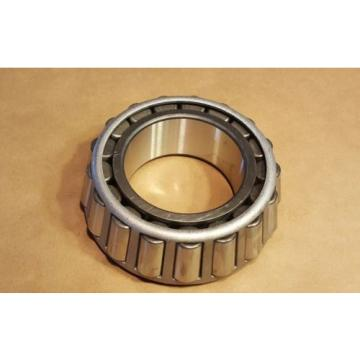 New Timken H414249 Tapered Roller Bearing