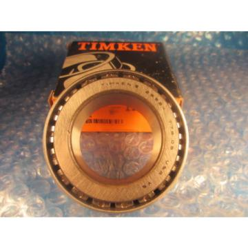 Timken 25584 Tapered Roller Bearing Cone