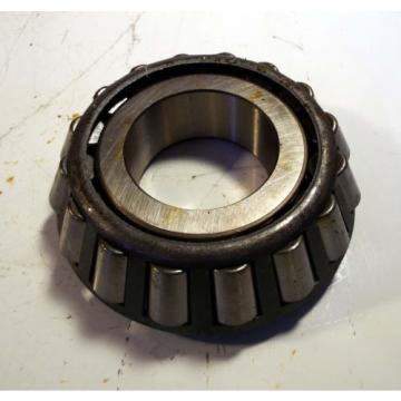 1 NEW TIMKEN 78225 TAPERED CONE ROLLER BEARING