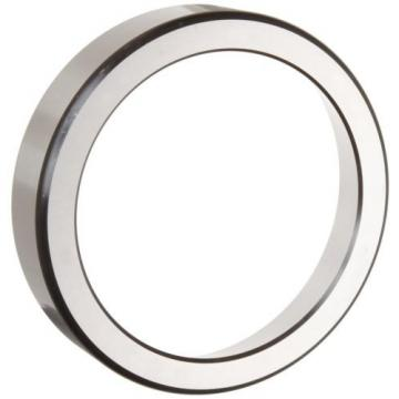 Timken 632B Tapered Roller Bearing, Single Cup, Standard Tolerance, NEW