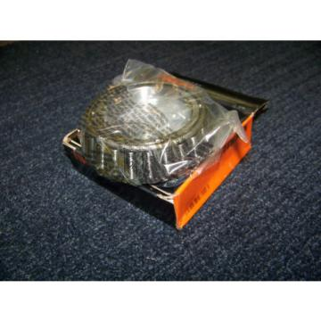 Timken Tapered Roller Bearing # 28990 New