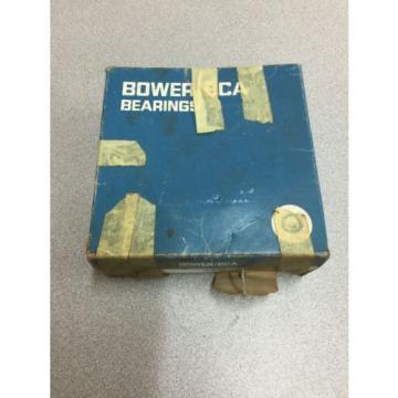 NEW IN BOX BOWER TAPERED CONE ROLLER BEARING TIMKEN 665