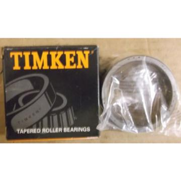 Lot of 4 Timken Tapered Roller Bearings 2735X