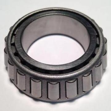 Peer 13687 Tapered Roller Bearing Cone (NEW) (CA7)