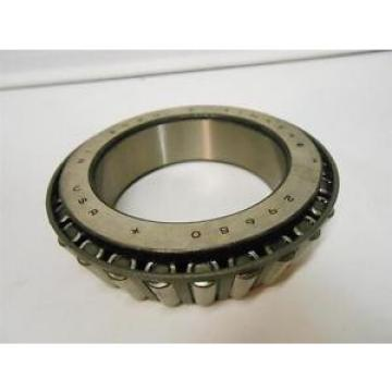 NOS TIMKEN 29680 TAPERED ROLLER BEARING