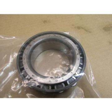 NIB CR TIMKEN 359-A TAPERED ROLLER BEARING 359A 46 mm ID