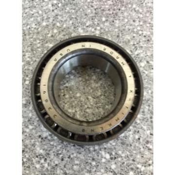 NEW IN BOX TIMKEN TAPERED ROLLER BEARING 33891