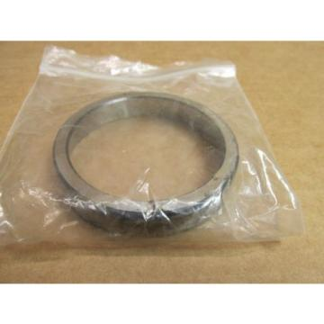 NEW TIMKEN LM603011 CUP/RACE LM 603011 FOR TAPERED ROLLER BEARING 78mm OD 15mmNW