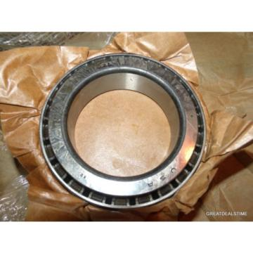 TIMKEN 495 / 493D, TAPERED ROLLER BEARING, DOUBLE CUP