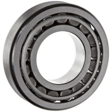 FAG 32313A Tapered Roller Bearing Cone and Cup Set, Standard Tolerance, Metric,