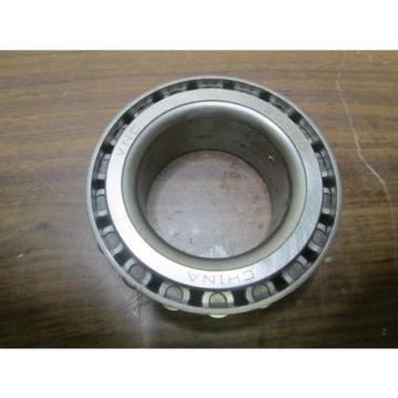 China 25580 Tapered Roller Bearing Free Shipping