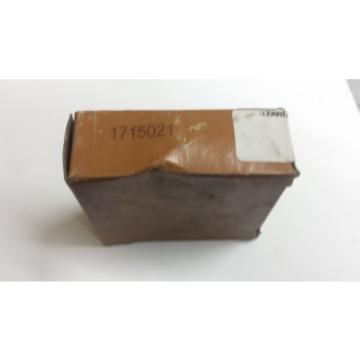 NEW- OLD STOCK Timken 17830 Tapered Roller Bearing Single Cup Standard Tolerance