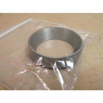 NEW NDH M88010 TAPERED ROLLER BEARING CUP/RACE M 88010 NEW DEPARTURE