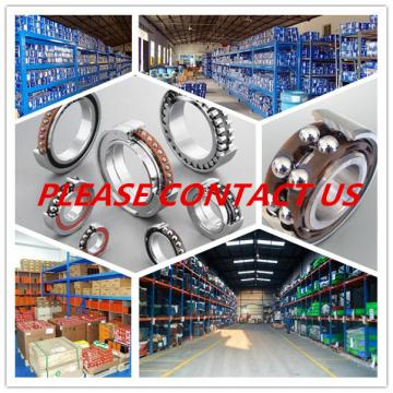 Industrial Plain Bearing   555TQO698A-1