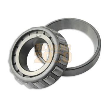 1x 320/28X Tapered Roller Bearing Bearing 2000 New Free Shipping Cup & Cone