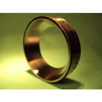 Timken 21212, Tapered Roller Bearing Single Cup