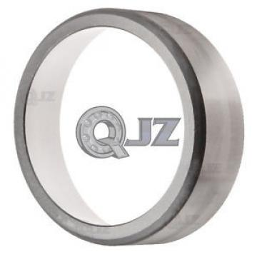 1x L21511 Taper Roller Cup Race Only Premium New QJZ Ship From California