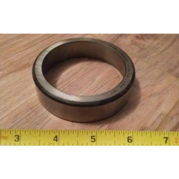 Tumken Tapered Roller Bearing 25523