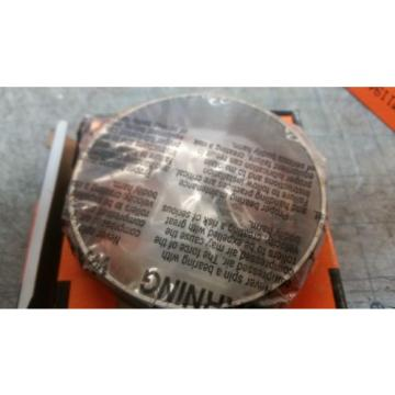 Timken Tapered Roller Bearing Race LM104910