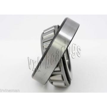 """759/752 Tapered Roller Bearing 3 1/2"""" x 6 3/8"""" x 1 7/8"""" Inches"""