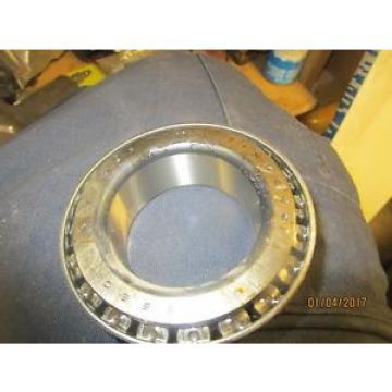 Timken 28580 Tapered Roller Bearing Cone