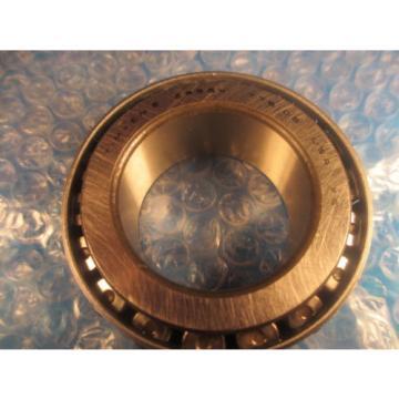 Timken 25584 Tapered Roller Bearing Cone