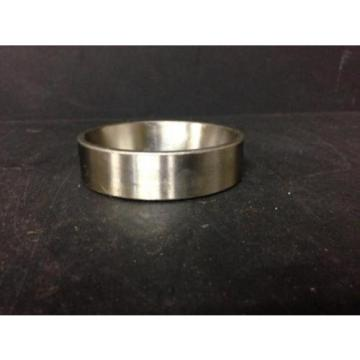Timken Tapered Roller Bearing Cup 2736