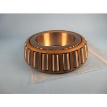 Timken 33251, Tapered Roller Bearing Cone
