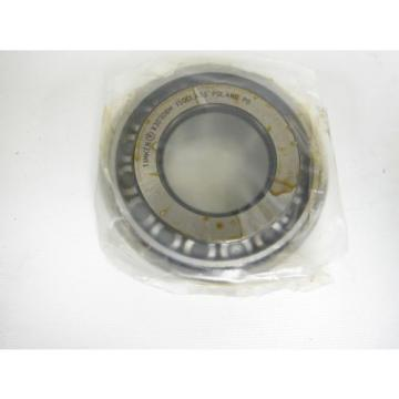 New Timken 30308M 9/KM1 Tapered Roller Ball Bearing Isoclass