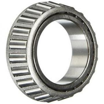 Timken LM29749 Tapered Roller Bearing