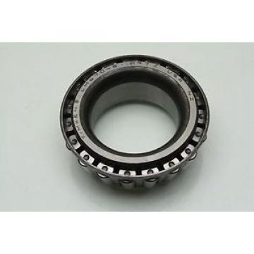 "New Timken LM67048 Tapered Roller Ball Bearing Cone 1-1/4"" Inner Diameter"
