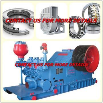 Industrial Plain Bearing   381096