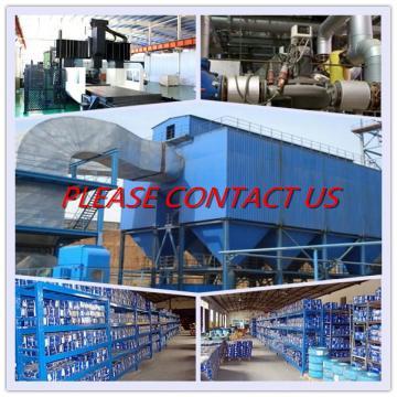 Industrial Plain Bearing   863TQO1219A-1