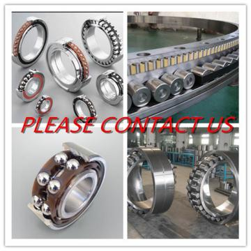 Tapered Roller Bearings   596TQO980A-1