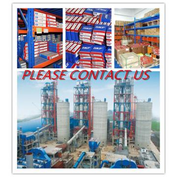 Industrial Plain Bearing   630TQO920-3