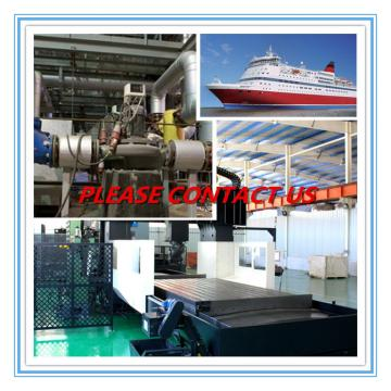 Industrial Plain Bearing   500TQO720-2