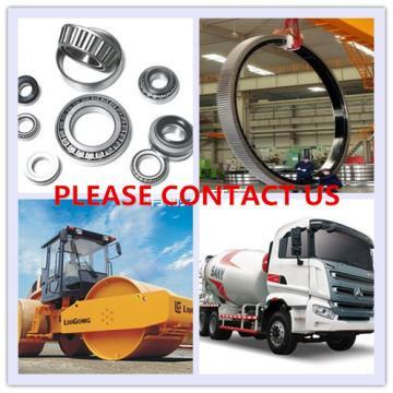 Industrial Plain Bearing   1370TQO1765-1