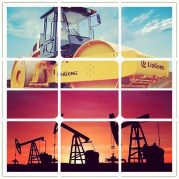 Industrial TRB   462TQO615A-1