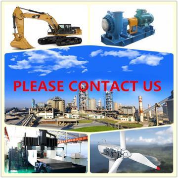 Industrial Plain Bearing   630TQO1030-1