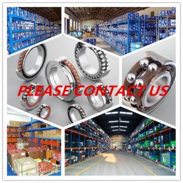 Industrial Plain Bearing   595TQO845-1