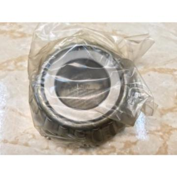TIMKEN 55176C TAPERED ROLLER BEARING - NOS