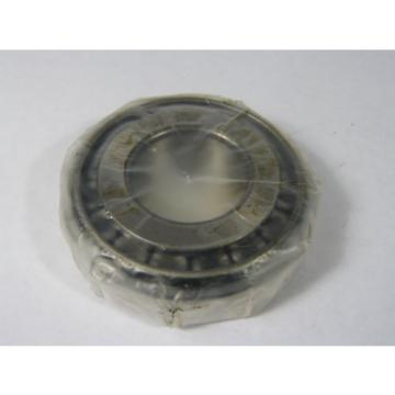 NTN 4T30308 Single Row Tapered Roller Bearing ! NEW IN BAG !
