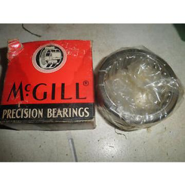 McGill Precision Bearing, MR-40-N