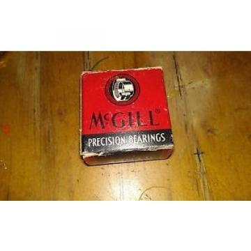 3X McGill CAMROL Bearing, MCYR10SX